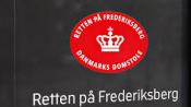 Retten på Frederiksberg png